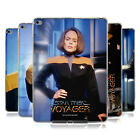 OFFICIAL STAR TREK ICONIC CHARACTERS VOY SOFT GEL CASE FOR APPLE SAMSUNG TABLETS on eBay