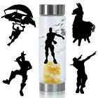 Fortnite Emote/dance Move Decal / Decal Only X 1(suitable For Water Bottle)