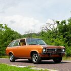 1973+Other+Makes+1900+Sports+Wagon