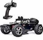 Tozo® Rc Car Warhammer High Speed 32mph 4x4 Fast Race Cars 1:12 Rc Scale Rtr