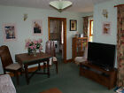 2018-19 NEW YEAR HOLIDAY Cottage West Wales Walking Beach £320wk Dog Friendly