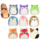 """Squishmallow 16"""" Plush Stuffed Animal Pals Cute Super Squishy Soft Toy For Kids"""