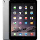 Apple iPad Air 2 64GB - Wi-Fi Only (Space Gray, Silver, Gold)