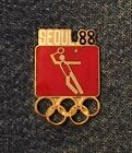 Badminton Olympic Pins ~ Pick a Pin ~ Choose one ~ Add to Cart