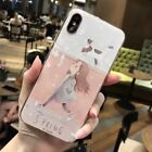 Fashion Relief Totoro Soft UNBreak Phone Case Cover For iPhone 6 7 8 X XR XS Max