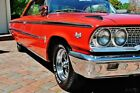 1963+Ford+Galaxie+Simply+stunning+500+Fastback+Absolutely+Gorgeous%21