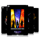 OFFICIAL STAR TREK DISCOVERY DISCOVERY NEBULA CHARACTERS CASE FOR APPLE iPAD on eBay