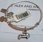 ALEX AND ANI Expandable & Wrap Bracelets NWT You Choose  ❤️ 2 Lowered Prices
