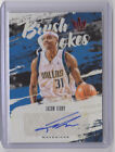YOU PICK - Dallas Mavericks CERTIFIED AUTOGRAPH AUTO SERIAL GU RC STAR HOF S-4 on eBay