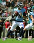 Marcus Mariota Tennessee Titans 2018 NFL Action Photo VR056 (Select Size)