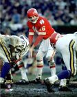 Len Dawson Kansas City Chiefs Super Bowl IV Action Photo TF030 (Select Size) on eBay