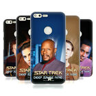 OFFICIAL STAR TREK ICONIC CHARACTERS DS9 HARD BACK CASE FOR GOOGLE PHONES on eBay