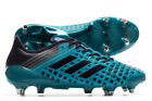 adidas Men's Predator Malice Soft Ground Rugby Boots