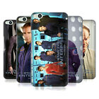 OFFICIAL STAR TREK ICONIC CHARACTERS ENT HARD BACK CASE FOR HTC PHONES 2 on eBay