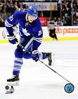 James van Riemsdyk Toronto Maple Leafs 2014-2015 NHL Action Photo RN162