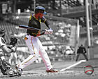 Starling Marte Pittsburgh Pirates Licensed Fine Art Prints (Select Photo