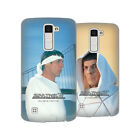 OFFICIAL STAR TREK SPOCK THE VOYAGE HOME TOS HARD BACK CASE FOR LG PHONES 3 on eBay