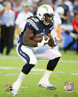 Melvin Gordon San Diego Chargers 2015 NFL Action Photo SF168 (Select Size) $13.99 USD on eBay