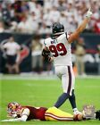 JJ Watt Houston Texans 2014 NFL Action Photo (Select Size) on eBay