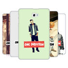 OFFICIAL ONE DIRECTION LIAM PHOTO FILTER HARD BACK CASE FOR SAMSUNG TABLETS 1