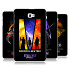 STAR TREK DISCOVERY DISCOVERY NEBULA CHARACTERS BACK CASE FOR SAMSUNG TABLETS 1 on eBay