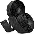 NEW MARQUE CYCLING HEX BAR TAPE - ROAD BIKE HANDLEBAR TAPE FOR DROPBARS