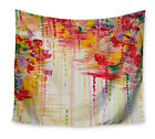 East Urban Home Stormy Moods by Ebi Emporium Wall Tapestry