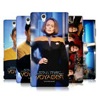 OFFICIAL STAR TREK ICONIC CHARACTERS VOY BACK CASE FOR SONY PHONES 3 on eBay