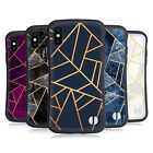 ELISABETH FREDRIKSSON STONE COLLECTION HYBRID CASE FOR APPLE iPHONES PHONE