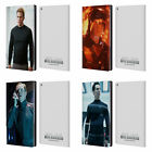 OFFICIAL STAR TREK MOVIE STILLS DARKNESS XII LEATHER BOOK CASE FOR AMAZON FIRE on eBay