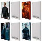 STAR TREK MOVIE STILLS INTO DARKNESS XII LEATHER BOOK WALLET CASE FOR APPLE iPAD on eBay