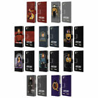 OFFICIAL STAR TREK ICONIC CHARACTERS TNG LEATHER BOOK CASE FOR LENOVO PHONES on eBay