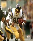 Kellen Winslow San Diego Chargers NFL Action Photo (Select Size) $13.99 USD on eBay