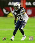 Jason Verrett San Diego Chargers 2014 NFL Action Photo SD092 (Select Size) $13.99 USD on eBay