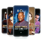 OFFICIAL STAR TREK ICONIC CHARACTERS DS9 GEL CASE FOR HTC PHONES 1 on eBay