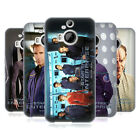 OFFICIAL STAR TREK ICONIC CHARACTERS ENT SOFT GEL CASE FOR HTC PHONES 2 on eBay