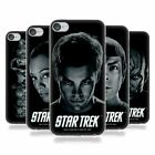 OFFICIAL STAR TREK CHARACTERS REBOOT XI GEL CASE FOR APPLE iPOD TOUCH MP3 on eBay