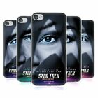 STAR TREK DISCOVERY CHARACTER POSTERS SOFT GEL CASE FOR APPLE iPOD TOUCH MP3 on eBay