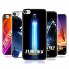 OFFICIAL STAR TREK DISCOVERY POSTERS GEL CASE FOR APPLE iPOD TOUCH MP3 on eBay