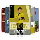 OFFICIAL STAR TREK ICONIC CHARACTERS TOS GEL CASE FOR APPLE SAMSUNG TABLETS on eBay