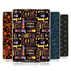 OFFICIAL STAR TREK PATTERNS TNG GEL CASE FOR APPLE SAMSUNG TABLETS on eBay