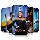 OFFICIAL STAR TREK ICONIC CHARACTERS VOY GEL CASE FOR SAMSUNG PHONES 2 on eBay
