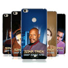 OFFICIAL STAR TREK ICONIC CHARACTERS DS9 SOFT GEL CASE FOR XIAOMI PHONES 2 on eBay