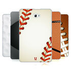 HEAD CASE DESIGNS BALL COLLECTION BACK CASE FOR SAMSUNG TABLETS 1