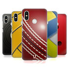HEAD CASE DESIGNS BALL COLLECTIONS 2 BACK CASE FOR XIAOMI PHONES $13.95 AUD on eBay