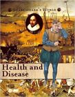 Health and Disease (Shakesepeare's World) by Kathy Elgin Paperback Book The Fast