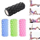 Foam Roller Yoga Gym Pilates Massage EVA Physio Back Exercise Physio Massage image