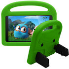 For Amazon Kindle Fire 7.0 7 inch EVA Kids Rubber Shockproof Stand Case Cover