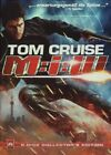 Mission: Impossible 3 - 2 Disc Collector's Edition - DVD - Tom Cruise