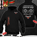 Victory Motorcycles Man's US shirt - Size S to 5XL